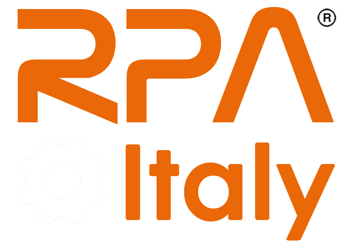 RPA Italy