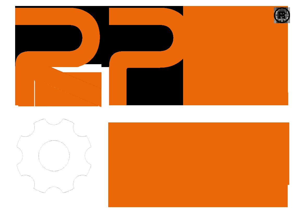 RPA Italy